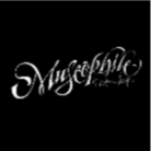 LOVERS THEME - Museophile